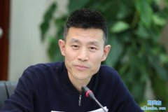 【李国宾】北京站_期货123战法交易员训练营