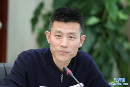 「李国宾」北京站-期货123战法交易员训练营