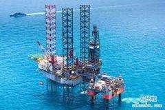 原油期货开户流程及开户条件
