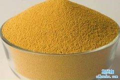 什么是豆粕期货_做一手豆粕期货手续费多少钱?