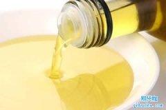 什么是豆油期货,一手豆油期货手续费多少钱?