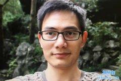 邱正新:期货套利交易实战培训第2期-05.06杭州开课