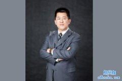 石咏:程序化交易--从入门到精通-05.25天津开课