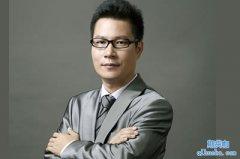 罗宾:期货与股指期货实盘特训营第44期-10.27北京开课