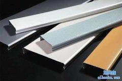 影响铝期货价格的因素有哪些?影响沪铝价格的主要因素有5点