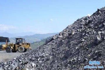 锰硅期货的用途