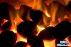 什么是动力煤期货-动力煤期货一手多少钱?