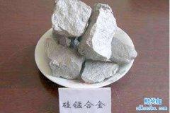 什么是锰硅期货_锰硅期货保证金一手多少钱?