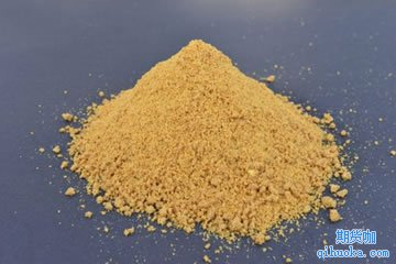 豆粕期货交易时间表