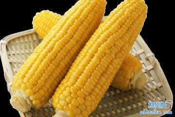 玉米期货交易时间