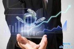 技术分析是什么-技术分析到底在干什么?