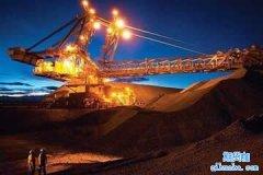 铁矿石期货交易时间是什么时候?铁矿石夜盘交易时间表