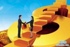 期货培训网:将资金管理的重要性放到任何高度强调,都不过分!