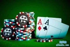 贪婪与恐惧会严重影响交易的一致性「交易中如何提高一致性?」