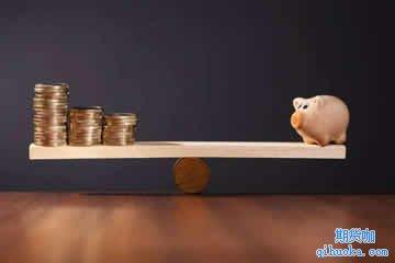 """期货投资时的""""顶""""和""""底"""""""