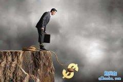 期货投资最大的风险其实来自于交易者自己!