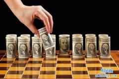 期货交易的心理陷阱「九种致命的交易心态要不得」