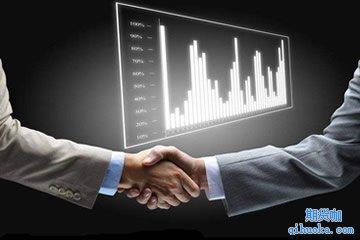 期咖网商务合作