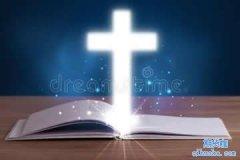 《期货圣经》10:为什么涨停板附近万万不能做空单?