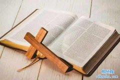 《期货圣经》11:按掷硬币的正反面做多单空单也能挣钱吗?