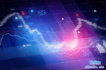 期货交易的盈利模式