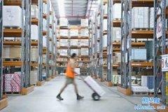 为什么说现货库存是期货交易者必须关注的一个因素?