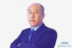 """刘启阳老师携""""北期雄狮""""交易团队:""""锋向标""""战法短线训练营"""