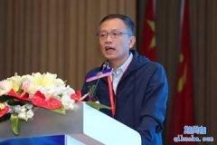 吴洪涛:行情是人做的,指标是行情做的!