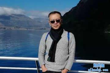 """期货吴洪涛:市场中没有""""永恒"""""""