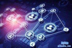 程序化交易:坚持系统才是关键!「程序化交易的关键点是什么」