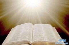 《期货圣经》16:为什么说两个人做单100%要亏钱?