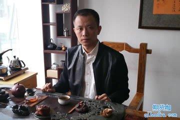 【吴洪涛】波段与趋势交易实战培训班-9月杭州开课