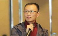 吴洪涛:自我进入期货市场,一直到现在,追寻的就是暴利!