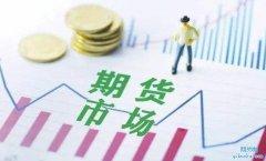 什么是正向市场_正向市场中的套利机会