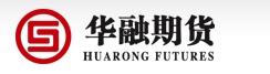 华融期货的官网logo