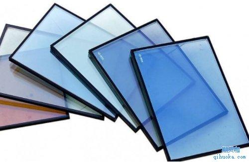 玻璃期货开户流程图