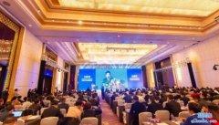 第十三届全国期货实盘交易大赛在大连成功举办