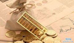 期货培训网:期货市场上的四种建仓机会