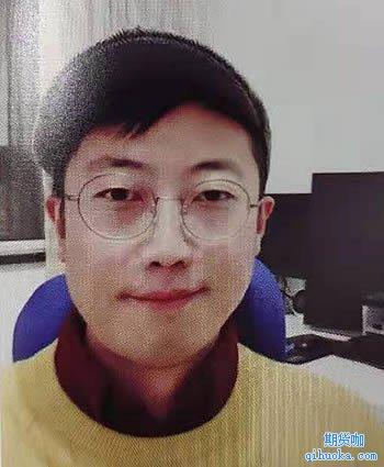 期货大赛量化组总冠军孙志海宁