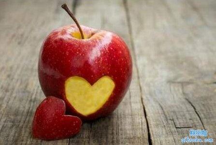 苹果期货开户流程