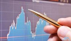 期货交易帐户银期转账常见报错有哪些?