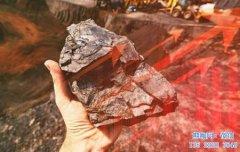焦炭期货开户流程