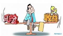 <b>期货投资风险该如何规避呢?</b>