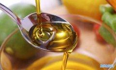 <b>豆油期货开户流程_豆油开户需要多少钱?</b>