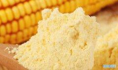 <b>玉米淀粉期货一手保证金多少钱?[淀粉保证金]</b>
