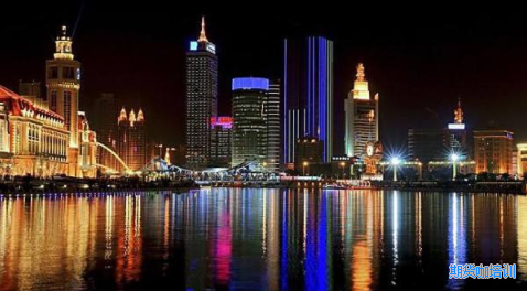 天津下辖的期货培训区域