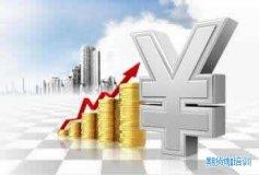 <b>期货培训网:你必须熟知的期货资金管理法则和指标!</b>
