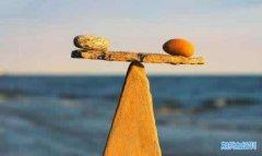 悟空老师期货培训教程理念篇2:保持心态平衡!