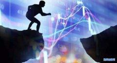 要不要学习期货交易,要不要从事期货投机行业?
