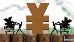 浅谈期货交易中资金管理的重要性!